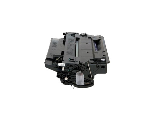 Cartucho Compatível com Toner HP CE-255A, CE-255AB CE255 CE-255 255A, 55A – Valor: R$ 129,90