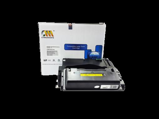 Cartucho Compatível com Toner HP Q-5942A Q5942 Q-5942 42A – Valor: R$ 169,90