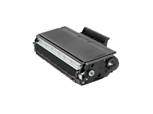 Toner Brother TN580 | HL5240 HL5250DN DCP8065DN MFC8460N | 7k‏ – Valor: R$ 89,90