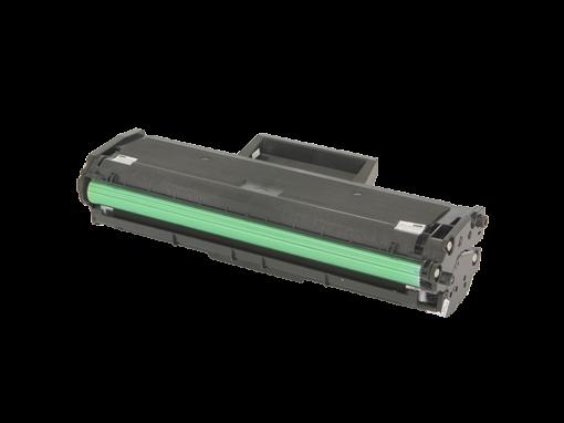 Toner Compatível Samsung MLT-D101S 101S | ML2160 ML2161 ML2165 SCX3400 SCX3401 | 1.5k – Valor: R$ 90,00