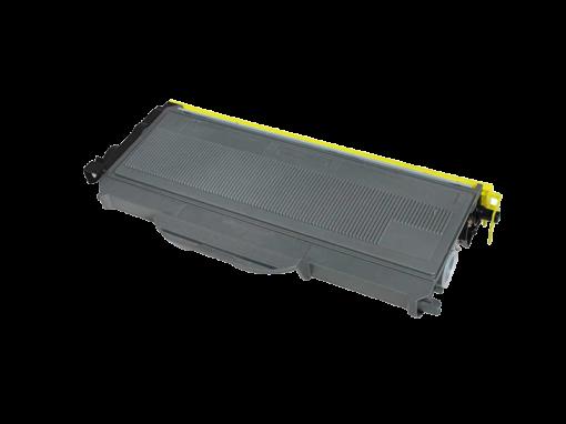 Toner Brother TN360 | DCP7030 DCP7040 HL2140 HL2150 MFC7320 MFC7840 | Compatível Importado 2.6k – Valor: R$ 69,90