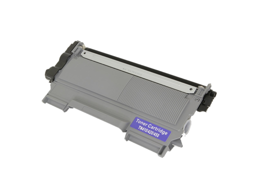 Toner Brother TN410 | HL2130 HL2240 HL2230 DCP7055 MFC7360N MFC7460DN | 2.6k‏ – Valor: R$ 79,90
