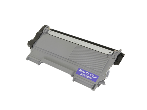 Toner Brother TN420 | HL2270DW HL2130 MFC7360N DCP7065DN MFC7860DW HL2240 | 2.6k‏ – Valor: R$ 79,90