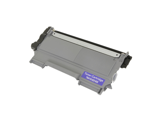 Toner Brother TN450 | MFC7360N DCP7065DN MFC7860DW HL2240 HL2270DW HL2130 | 2.6k‏ – Valor: R$ 79,90