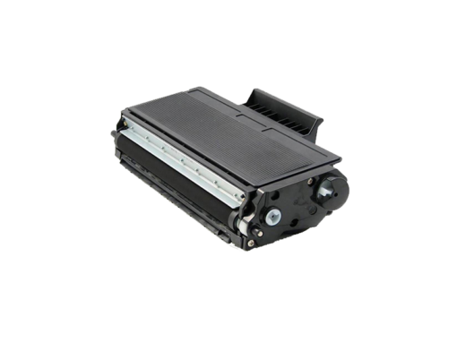Toner Brother TN650 | HL5340D HL5370DW HL5380D MFC8480DN DCP8080 | 7k‏ – Valor R$ : 89,90