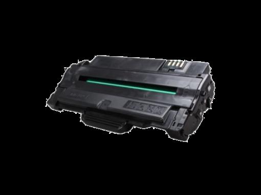Toner Compatível Samsung MLT-D105S ML1910 ML1915 ML2525 ML2580 SCX4600 SCX4623 CF650 CF650P | 1.5k – Valor R$ 99,90