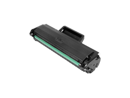 Toner Samsung D104S D104 | ML1660 ML1665 ML1860 ML1865 SCX3200 | Compatível 1.5k – Valor: R$ 89,90
