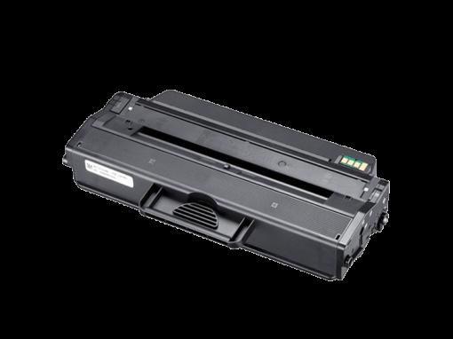 Toner Compatível Samsung MLT-D103L | ML2950 ML2955 SCX4705 SCX4727 SCX4728 SCX4729 | Importado 2.5k – Valor: R$ 89,90