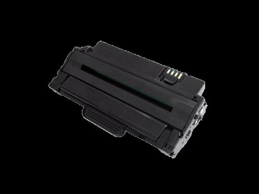 Toner Compatível Samsung ML1910 ML1915 ML2525 ML2580 SCX4600 SCX4623 CF650 CF650P | 1.5k – Valor: R$ 89,90