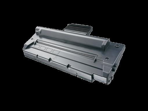 Toner Compatível Samsung SCX-4100D3 | SCX4100 SCX-4100 | 3.000 páginas – Valor R$ 69,90