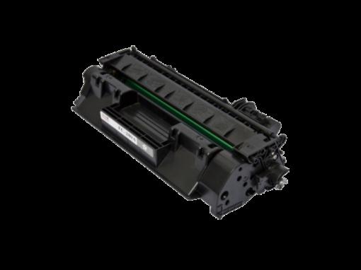 Toner Compatível HP CF280A | M425 M401 M401N M425DN M401DNE M401DN M401DW | Importado 2.3k – Valor: R$ 79,90