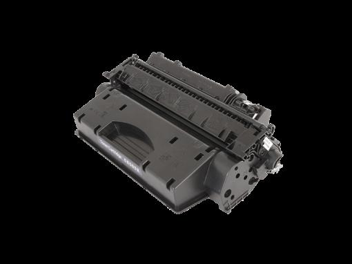 Toner Compatível HP CF280X | M401 M425 M401DW M401DN M401DNE M425DN | 6.5k – Valor: R$ 99,90