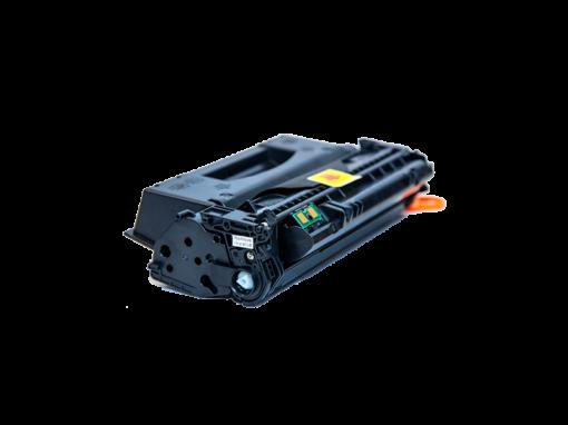 Toner Compatível HP Q2613A | HP C7115A – Valor: R$ 79,90
