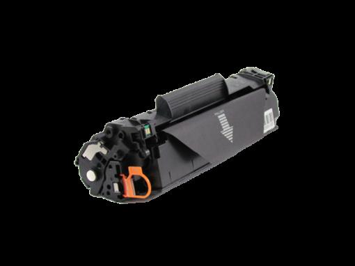 Cartucho Compatível com Toner HP CB435A 435A, CB436A 436A, CB285A 285A – Valor: R$ 39,90