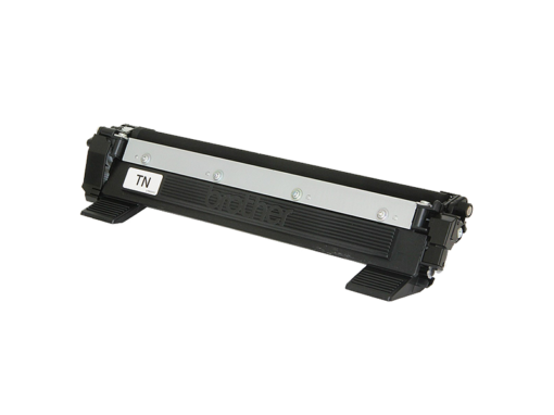 Toner Brother TN1060 | DCP1602 DCP1512 DCP1617NW HL1112 HL1202 HL1212W | 1k‏ – Valor: R$ 59,90