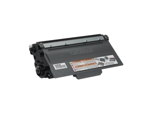 Toner Brother TN750 | DCP-8110DN DCP-8150DN HL-5450DW HL-5470DW MFC-8510DN | Katun Select 8k‏ – Valor R$: 89,90