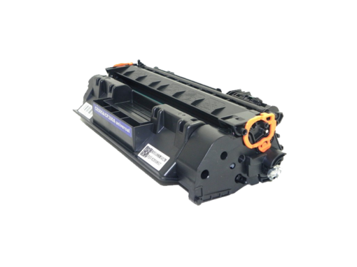 Toner Compatível HP CE505A CE505AB | P2035 P2055 P2035N P2055N P2055X P2055DN | 2.3k – Valor: R$ 79,90
